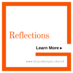 Reflections. Learn more.