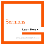 Sermons. Learn more.